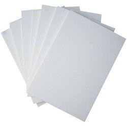 Celuka Foam Board Onepack