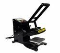 Label Heat Press Machine