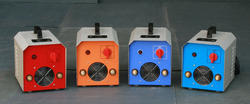 150A, Single Phase Portable Type ARC Welding Machine