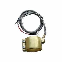 Nozzle Band Heater