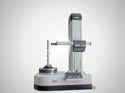Marform Mmq 400 Universal Form Measuring Machine