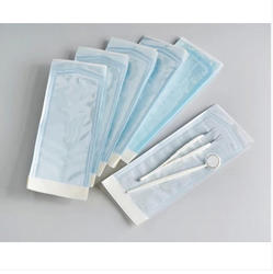Sterility Maintenance Cover