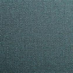 Industrial Cotton Drill Fabric