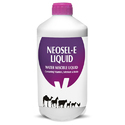Neosel-E Liquid (Vitamin E, Selenium and Biotin)