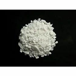 Lithium Iodide 55% Solution
