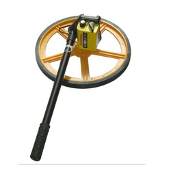 Bosch Cst Berger Rt312 Rodometer / Road Measuring Wheel