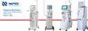 Nipro Dialysis Machine