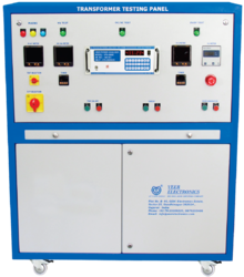 Test Benches In Ahmedabad Gujarat Suppliers Dealers