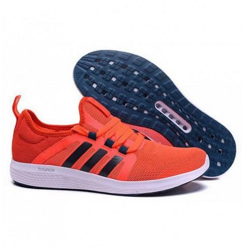 adidas scarpe adidas rimbalzare arancione bianco le scarpe sportive all'ingrosso
