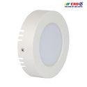 5W Round LED Surface Mount Light