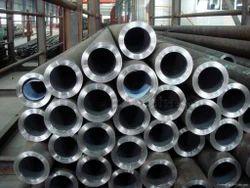 Boiler Pipe