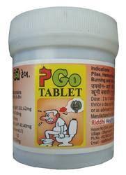 Ayurvedic Piles Medicine