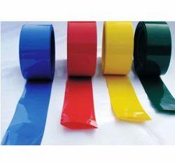 Printed Packaging Bag