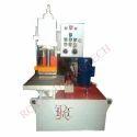 Hydraulic Embossing Machine