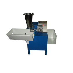 Fully Automatic Incense Agarbatti Machine