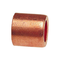 Copper Fitting Copper Tee Manufacturer From Navi Mumbai
