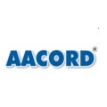 Aacord