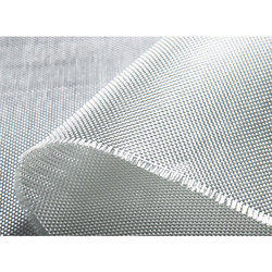 Polyester Filter Fabric
