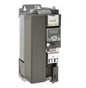 Emotron VS10 & VS30 VFD