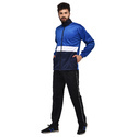 Cricket Tracksuits