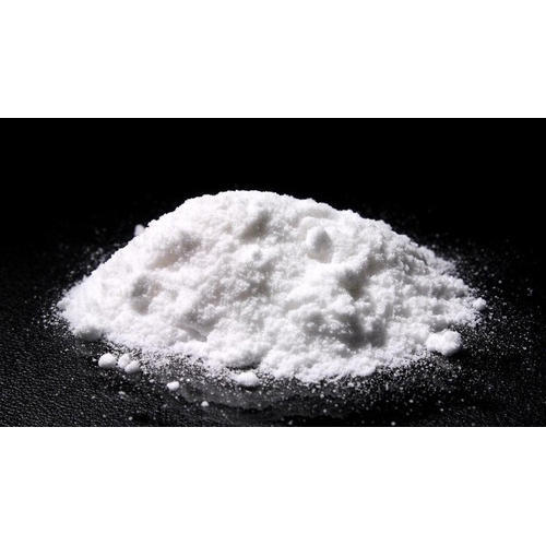 Kevicel  101 Micro Crystalline Cellulose