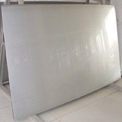 ASTM A240 Gr 439 Plate