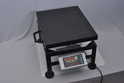 Chicken Model Electronics Weighing Scale