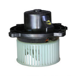 Blower Motors Blower Motor Suppliers Amp Manufacturers In