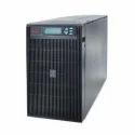 APC UPS 20 KVA Online