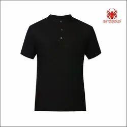 Office Uniform T-Shirt