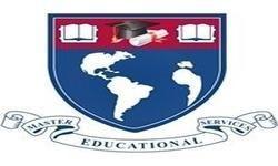 Education Dissertation Services