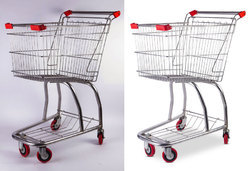Clipping Path Service Specialist