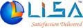 Lisa India Enterprises