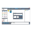 Production Tracking Management Software