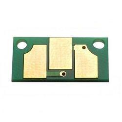 Reset Lexmark T Chip
