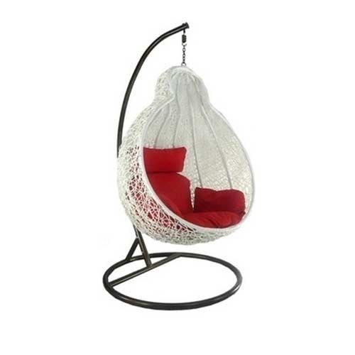 Designer Cane Swing Chair Amp Swing Chair Manufacturer From