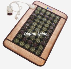 Heating Mini Mat
