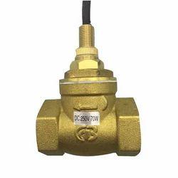 Water Flow Switch SEN-DB20