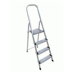 Aluminum Giraffe Ladder