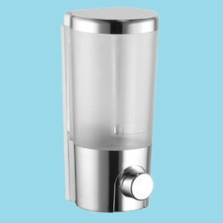 Corporate Office Liquid Soap Dispenser