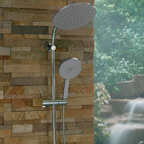 Jaquar Bath Showers - Wholesale Trader from Surat