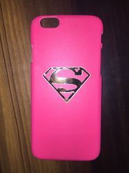 Customize 3D Mobile Cover