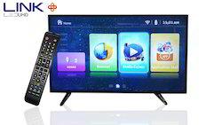 Smart 55 Inch Full HD LED TV Dual USB