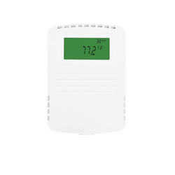 Temperature Humidity Indicators Testo 608 H2 Thermo