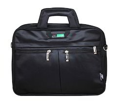 Star Dragon Office Bag Sd 770