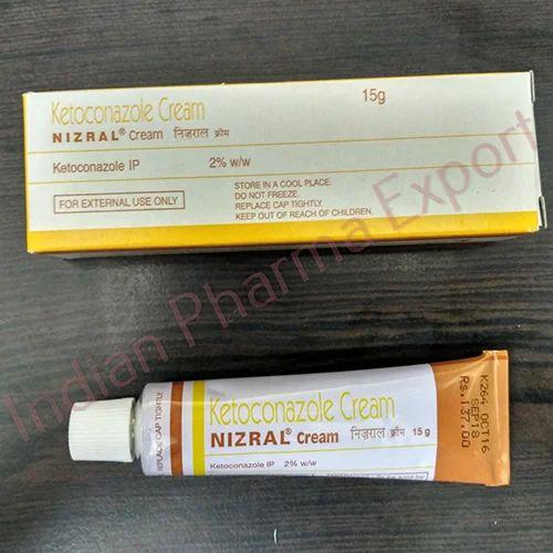 Bentyl Narcotic