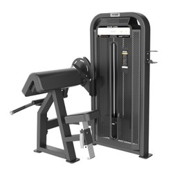 Presto Arm Curl Machine