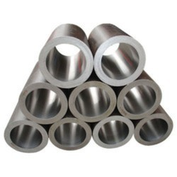 Cylinder Pipes