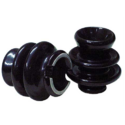 Low Tension Insulators