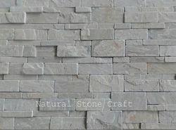 Quartzite Wall Cladding Tiles